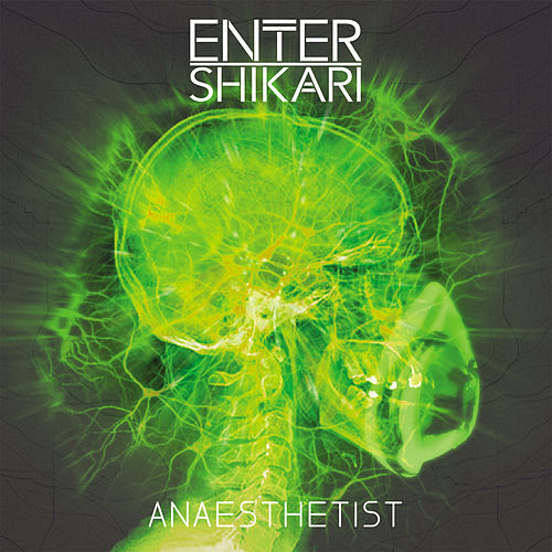 Anaesthetist by Enter Shikari