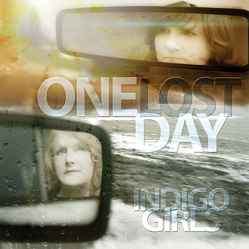 Happy In The Sorrow Key by Indigo Girls
