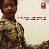 North/South by Jimmy Johnson