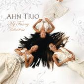 My Funny Valentine von Ahn Trio