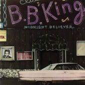 Midnight Believer by B.B. King