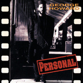 Personal by George Howard