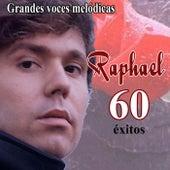 Grandes voces melódicas by Raphael