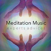 Meditation Music Experts Advices: Healing Secrets Revealed in Chakra Music and Relaxation Techniques Meditation Music Experts Advices: Healing Secrets Revealed in Chakra Music and Relaxation Techniques by Serenity Spa: Music Relaxation