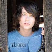 Jack London by Jack London