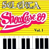 Selecta Showcase 89 by Various Artists