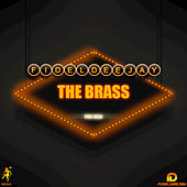 The Brass by Fideldeejay