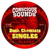 Singles Vol. 7 by Bush Chemists