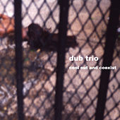 Cool Out and Coexist by Dub Trio