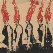 Fire on Fire by Fire on Fire
