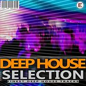 Deep House Selection by Various Artists