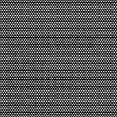 Any Minute Now by Soulwax
