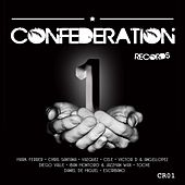 Compilation 1 by Various Artists