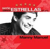 Serie Cinco Estrellas by Manny Manuel