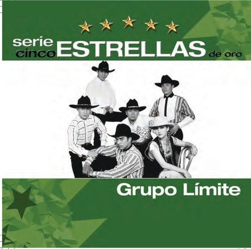 Serie Cinco Estrellas by Various Artists