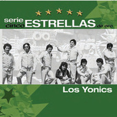 Serie Cinco Estrellas by Various Artists