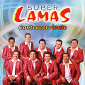 Contracorriente by Super Lamas