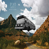 Bus Fare to Anywhere by Dean James