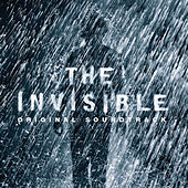 The Invisible by Various Artists