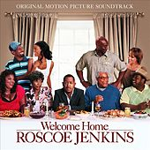 Welcome Home Roscoe Jenkins by Various Artists