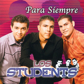 Para Siempre by The Students