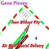 Town Without Pity by Gene Pitney