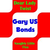 Dear Lady Twist by Gary U.S. Bonds