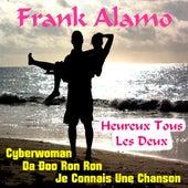 Heureux tous les deux by Frank Alamo