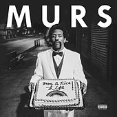Have a Nice Life by Murs