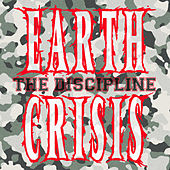 The Discipline von Earth Crisis