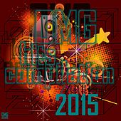 OMG Hits Compilation 2015 by Various Artists
