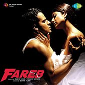 Fareb (Original Motion Picture Soundtrack) by Various Artists