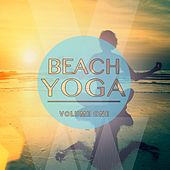 Beach Yoga, Vol. 1 by Various Artists