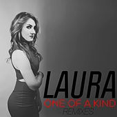 One of a Kind (Remixes) by Laura