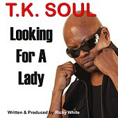 Looking for a Lady by Tk Soul
