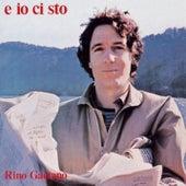 E io ci sto by Rino Gaetano
