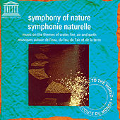 Symphony of Nature by Various Artists