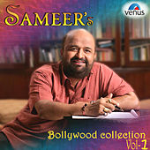 Sameer's Bollywood Collection, Vol. 1 by Various Artists