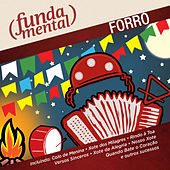 Fundamental - Forró by Various Artists