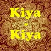 Kiya - Kiya, Vol.2 by Various Artists