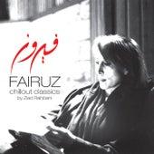 Fairuz Chillout Classics by Fairuz