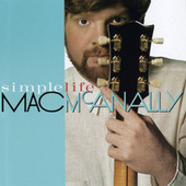 Simple Life by Mac McAnally