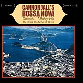 Cannonball's Bossa Nova by Cannonball Adderley