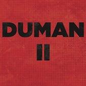 Duman 2 by Duman