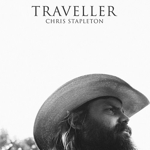 Traveller mercury nashville by chris stapleton napster for What songs has chris stapleton written