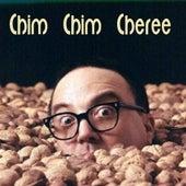 Chim Chim Cheree by Allan Sherman