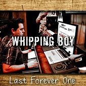 Last Forever One (feat. Kimberlie Helton) by Whipping Boy