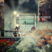 Memories, Vol. 1 - EP by Various Artists