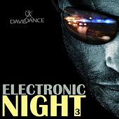 Electronic Night 3 by Various Artists
