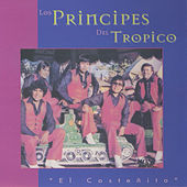 El Costenito by Los Principes Del Tropico